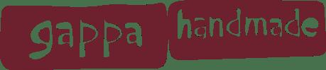 Gappa handmade